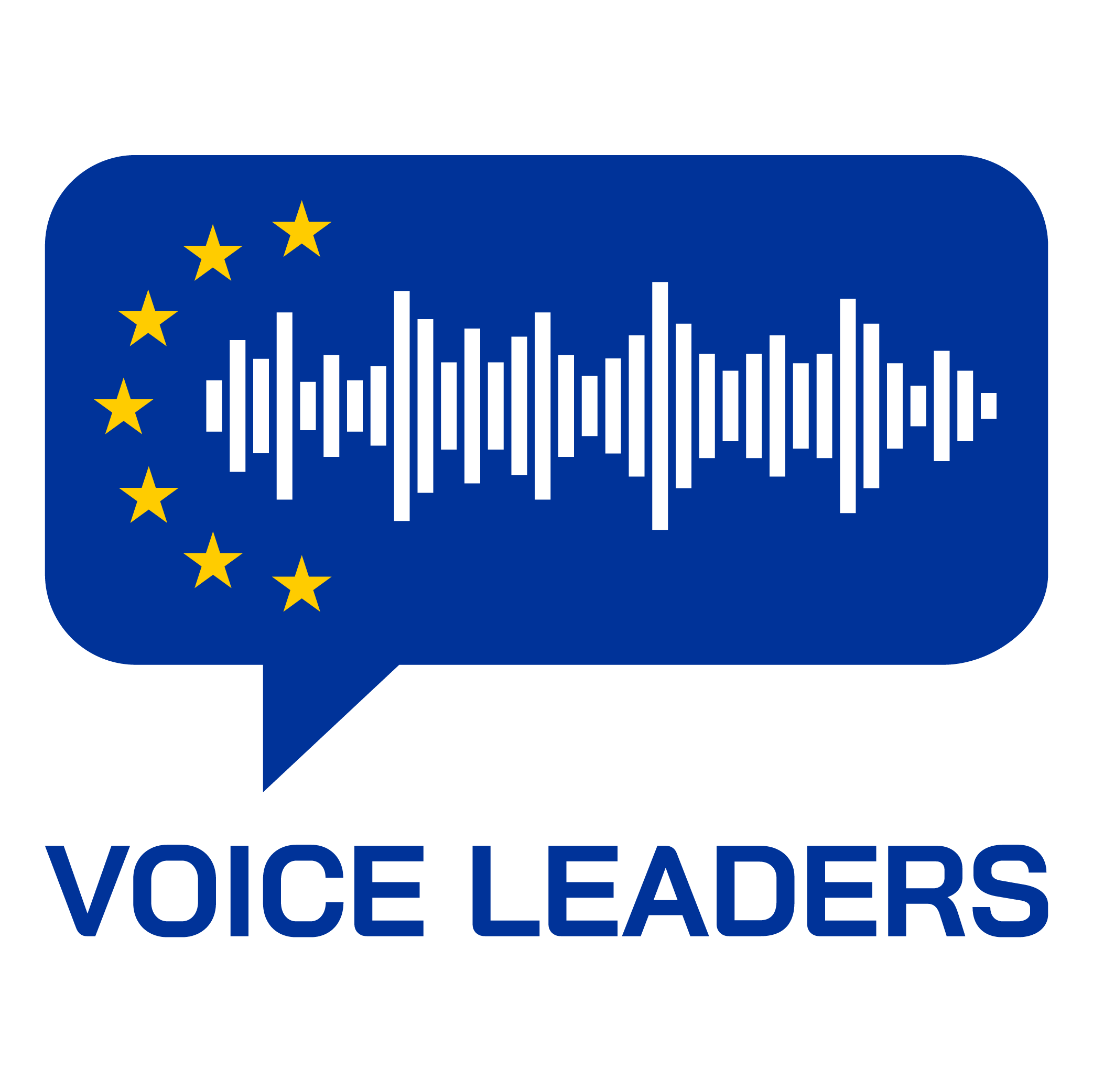 Voice Leaders